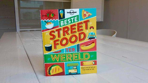beste-streetfood-ter-wereld