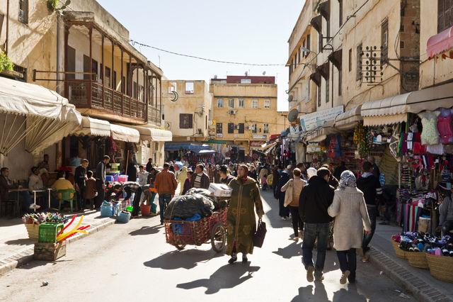 meknes_marokko
