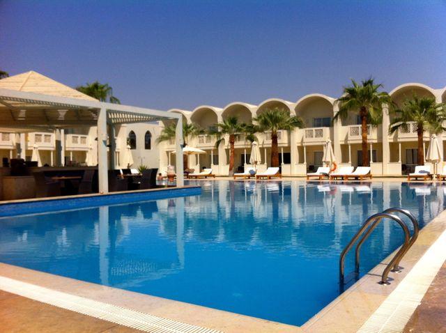 overwinteren_egypte_zwembad