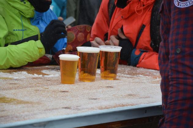 bier-folie-douce