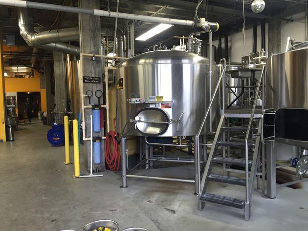 bierbrouweij-portland