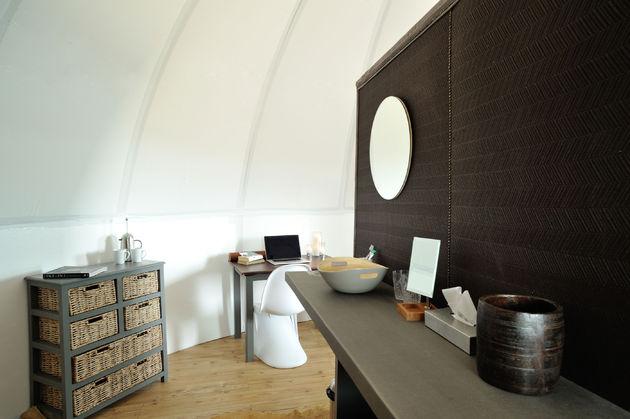 binnen-white-desert-hotel