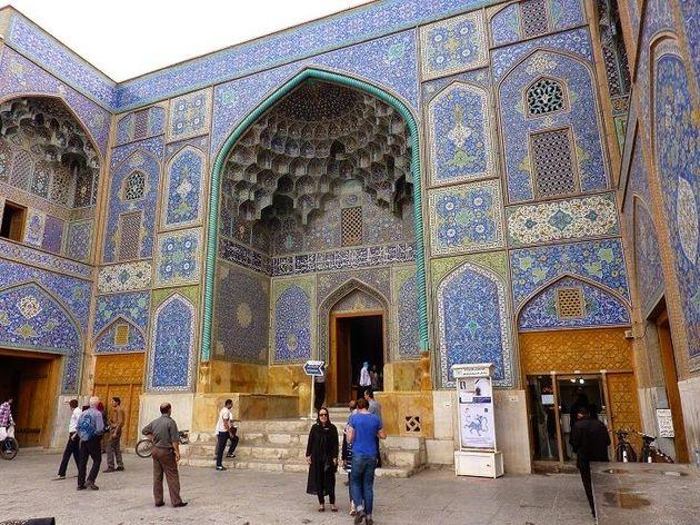 blauwe_moskee