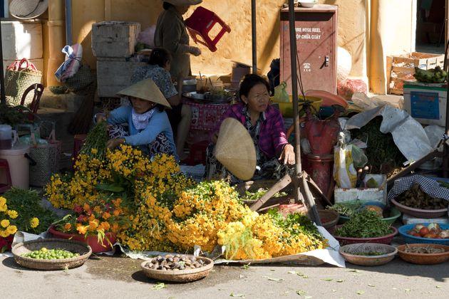 bloemenmarkt-vietnam