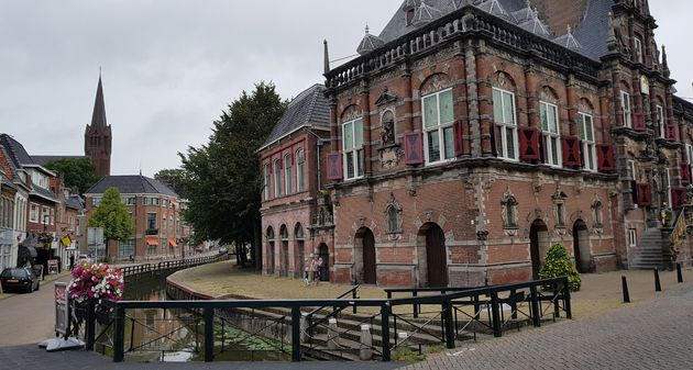 bolsward_stadhuis