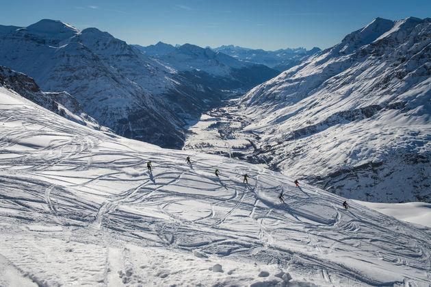 bonneval-offpiste-skiën