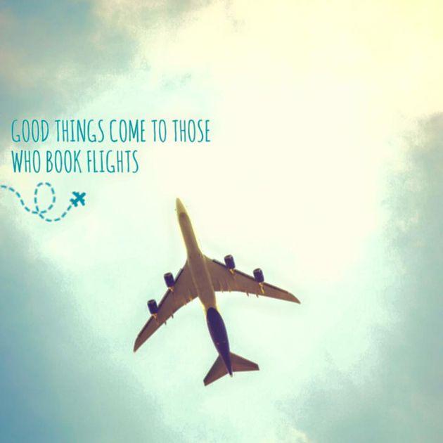 book-flights