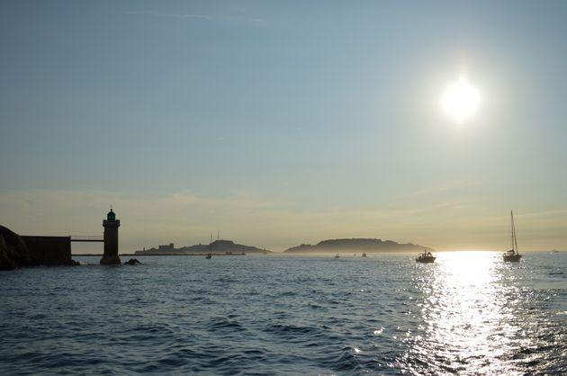 boot-iles-de-frioul-Marseille