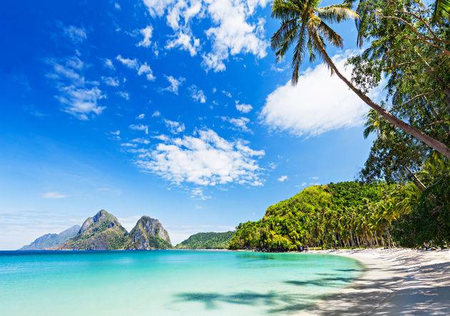 boracay-mooiste-eilanden