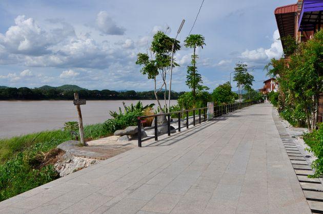 boulevard-chiang-khan