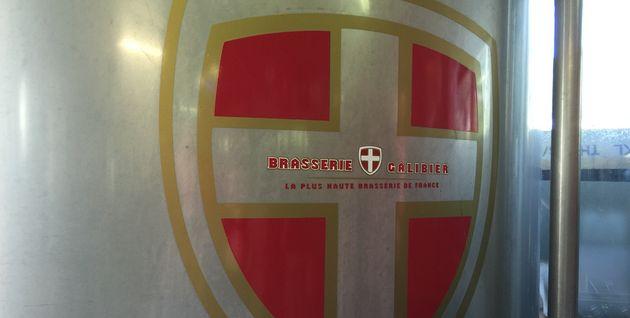 brasserie_galibier_le_plus_haute_brasserie_de_france