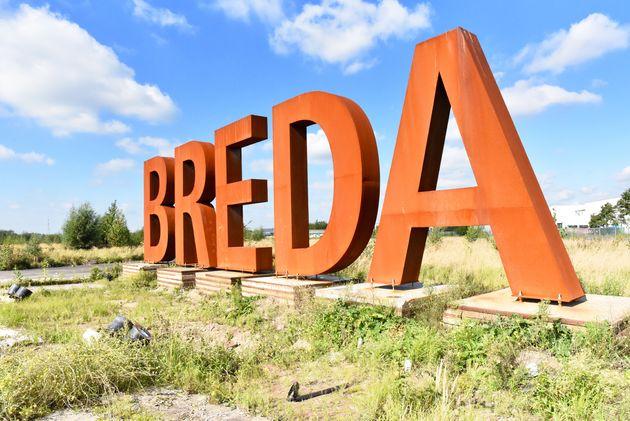 breda-letters
