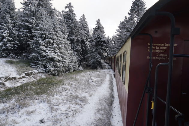 Brockenbahn_smalspoor