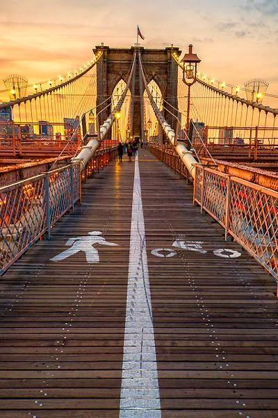 brooklynn-bridge