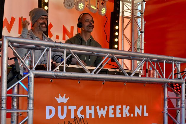 brothers-booth-dutchweekend-saalbach