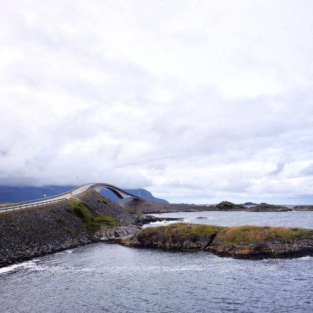 brug_noorwegen