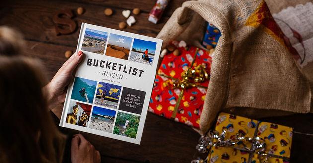 bucketlist-reizen-sinterklaas-cadeautjes