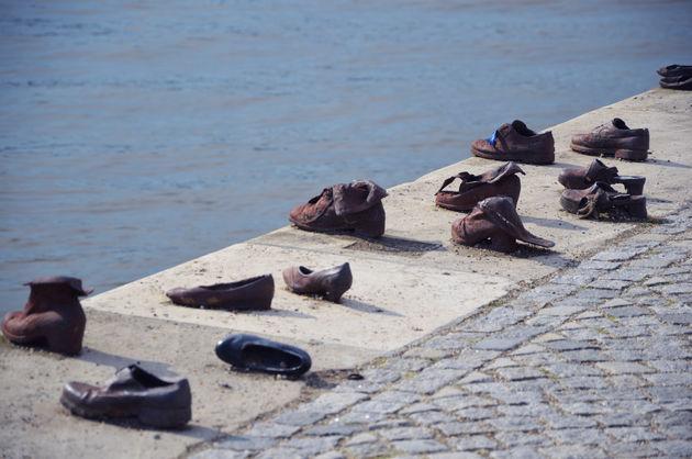 budapest-schoenen