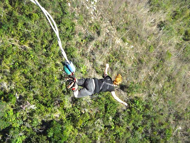 bungeejumpen-zuid-afrika