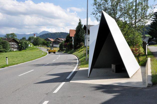 bushalte-krumbach-1