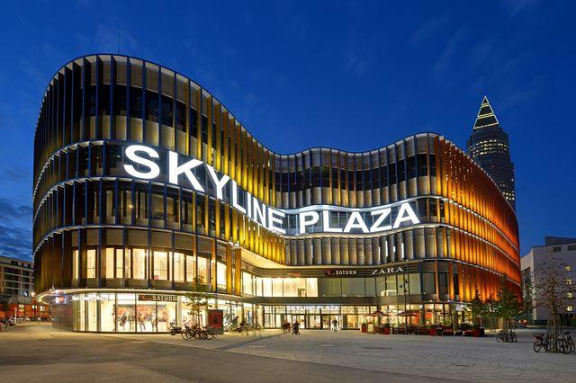 frankfurt_winkelparadijs_Skyline_Plaza