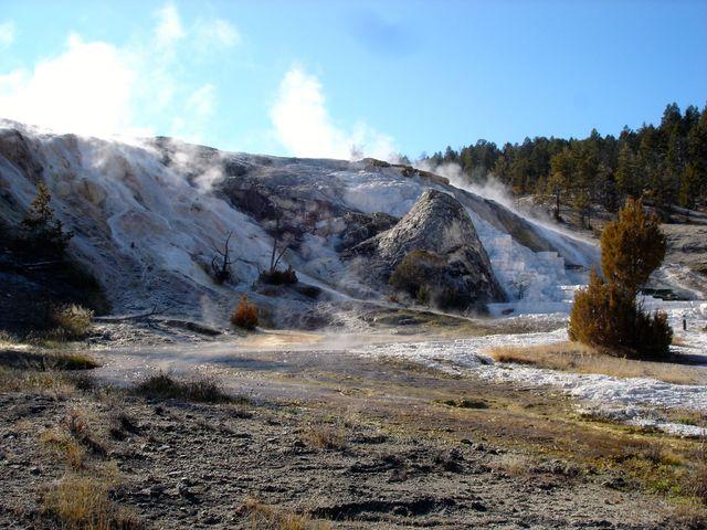 yellowstone_national_park_kalkterras