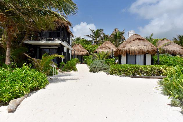 cabanas-coco-tulum