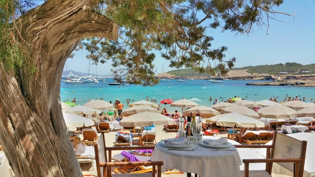 cala-bassa-beach-club