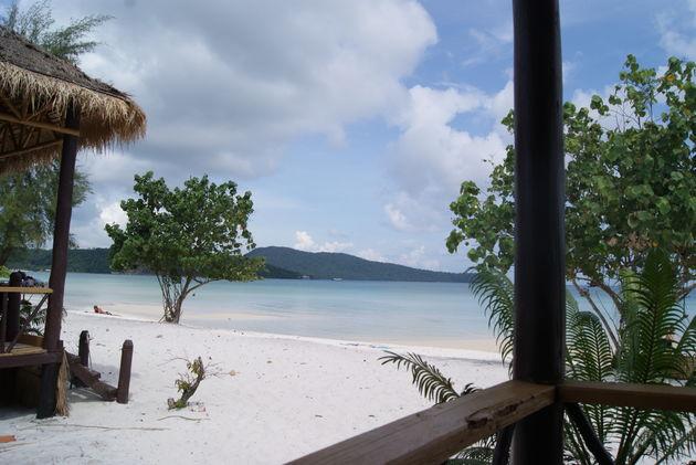cambodja-eilanden-1