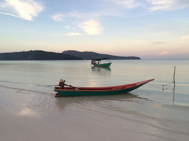 cambodja-eilanden-11