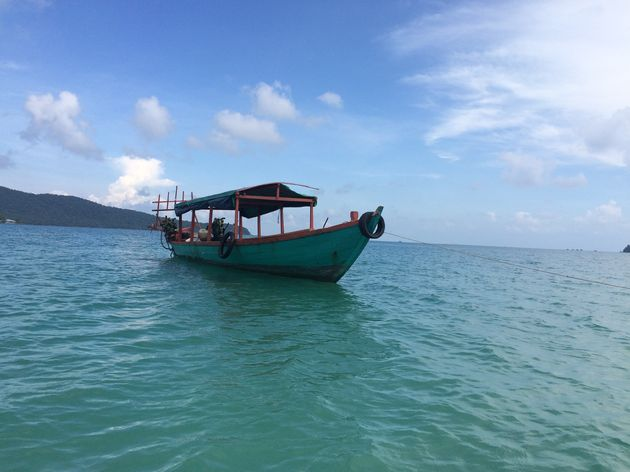 cambodja-eilanden-12