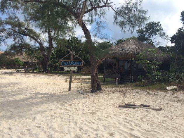 cambodja-eilanden-14