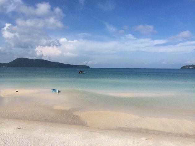 cambodja-eilanden-16