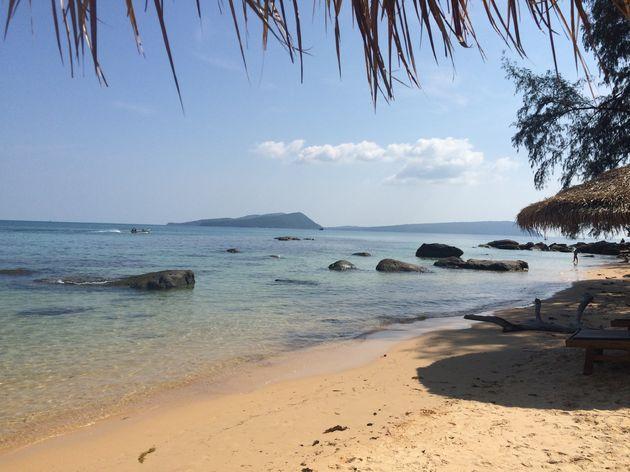 cambodja-eilanden-2