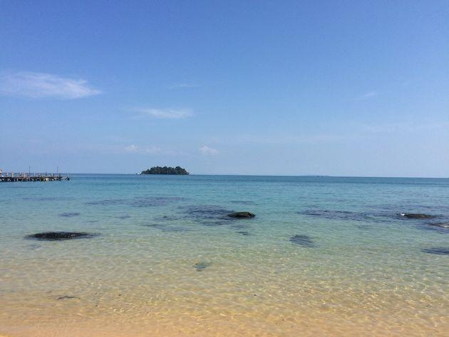cambodja-eilanden-3