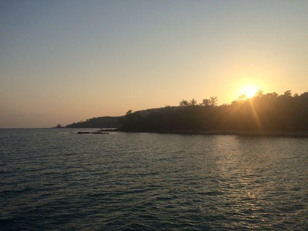 cambodja-eilanden-5
