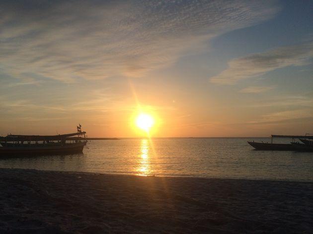 cambodja-eilanden-7