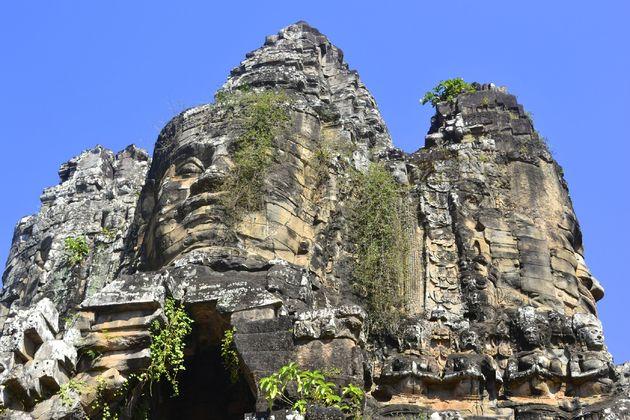 Cambodja-SiemReap-AngkorWat-tempel
