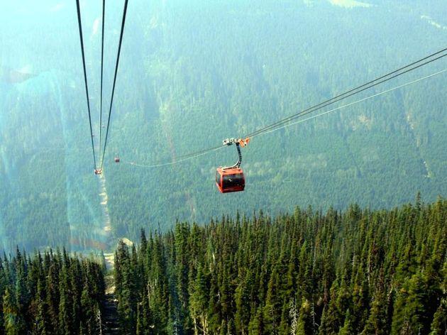 canada-peak2peak-whistler