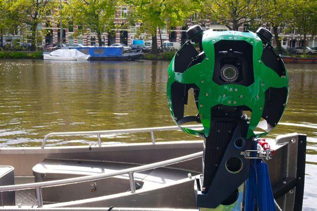 canal_view_trekker