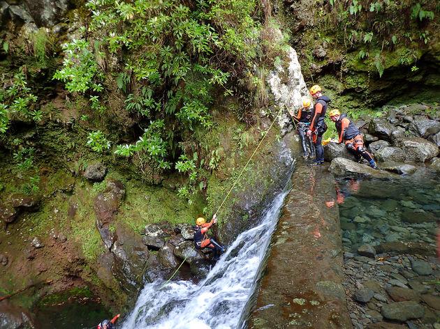 canyoning_madeira_1