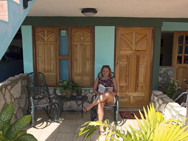 casa_particular_cuba