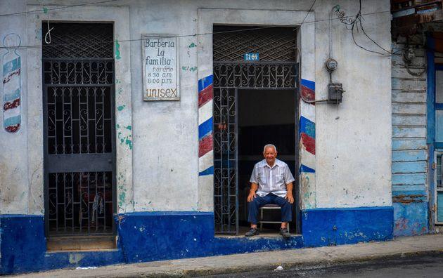 casco_viejo_panama_5