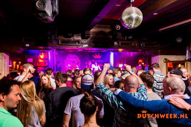 castello-dutchweekend-2016