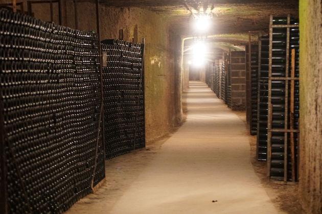 Caves_Monmousseau_wijn