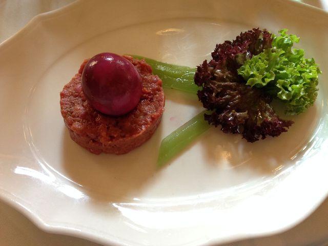 culinair_wenen_tartaar