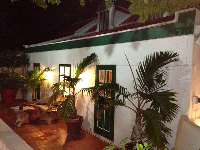 papaiamento_restaurant_aruba