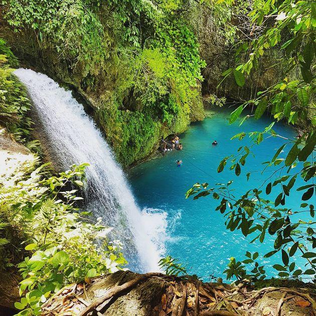 cebu-mooiste-eilanden