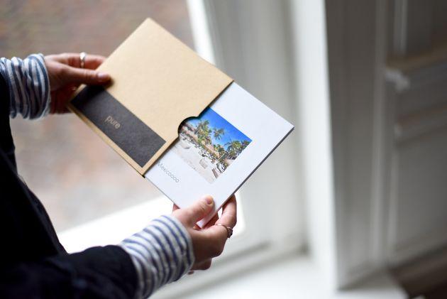 cewe-pure-fotoboek