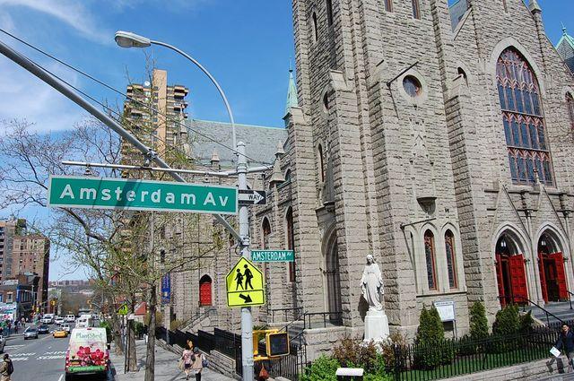 10_foto's_new_york_straatnaambordje